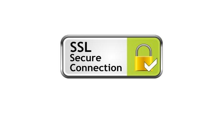 Come correggere eventuali errori di certificato SSL nel tuo sito