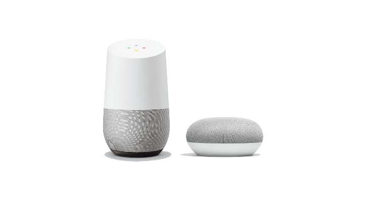 Come personalizzare i comandi di  Google Home e Google Home Mini