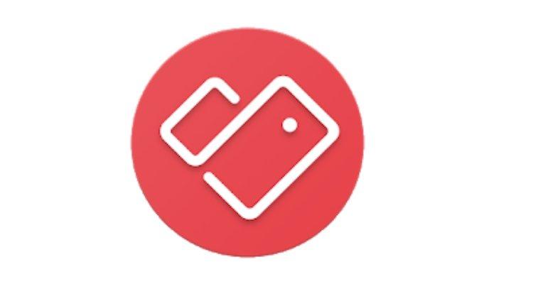 Come gestire le carte fedeltà di tutti i supermercati con un'app.
