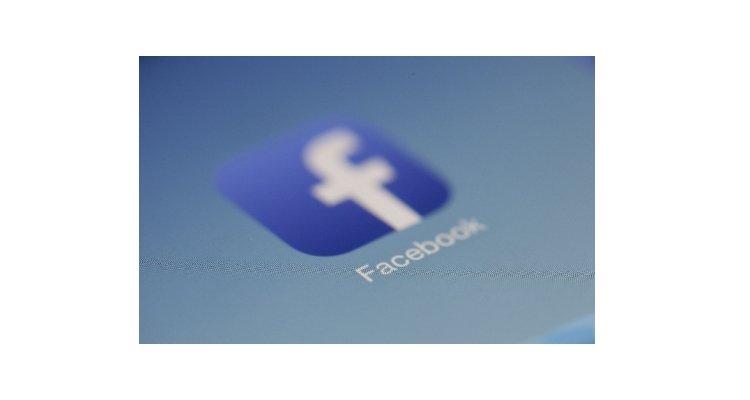 Come recuperare le foto, i video e i post che abbiamo pubblicato su Facebook.